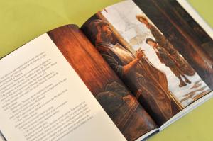 MINUNEA DE CRĂCIUN A LUI JONATHAN TOOMEY - Susan Wojciechowski [3]