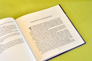 VIAȚA ȘI AVENTURILE LUI MOȘ CRĂCIUN - L. Frank Baum [2]