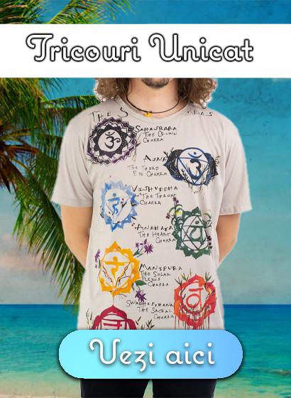Vezi Toate Tricourile