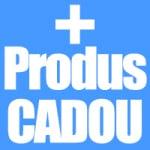1+1 Cadou