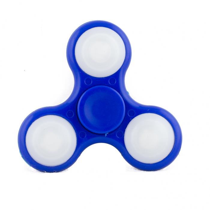 Fidget spinner model02 0