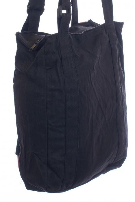 Geanta de umar din bumbac - Model 4 3