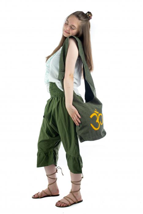 Outfit Ucca - Seri de vara [2]