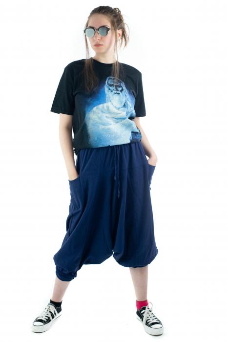 Outfit Ucca - Albastru marin [1]