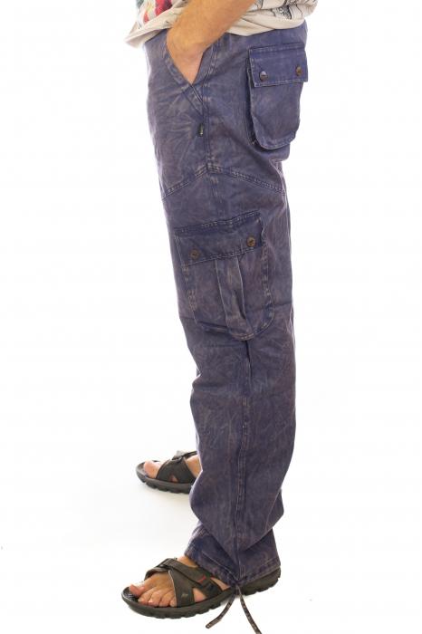 Pantaloni lungi de barbati - Model 2 2
