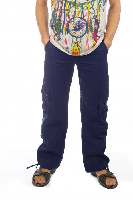 Pantaloni lungi de barbati - Model 5 [0]
