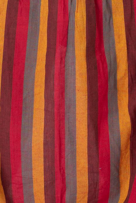 Salvari colorati - Dungi - Mix Rosu [1]