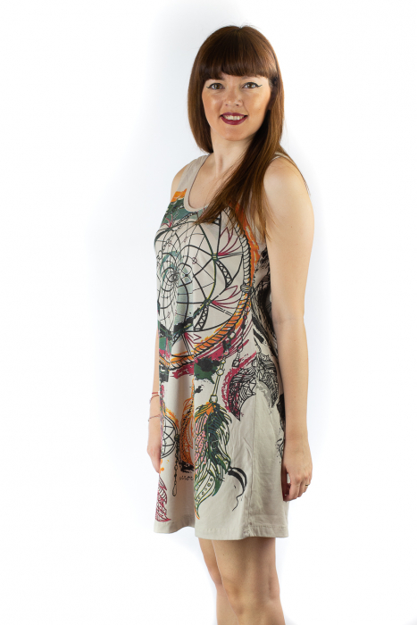 Rochie tip maiou - Dream Catcher 1