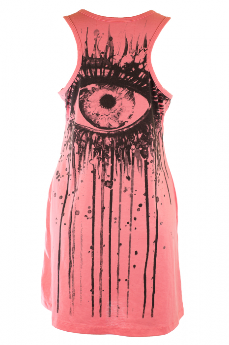 Rochie tip maiou - Eye of Color [1]