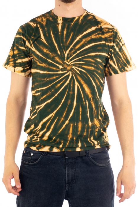 Tricou Tie-Dye - Model 6 [0]