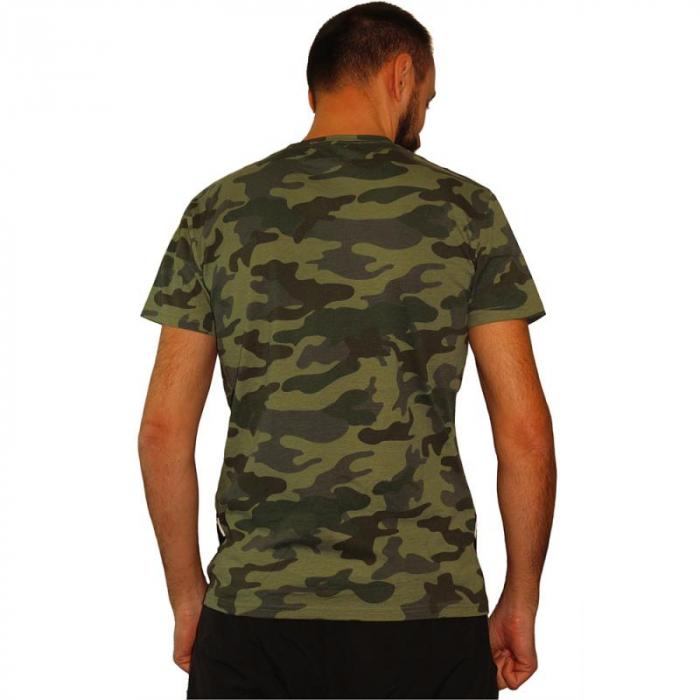 Tricou Streetwear 5M-2147 2