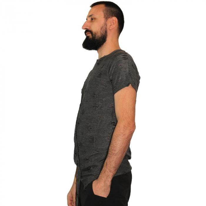 Tricou Streetwear HM-5461 1