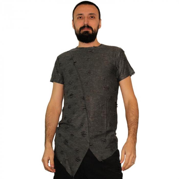 Tricou Streetwear HM-5461 0