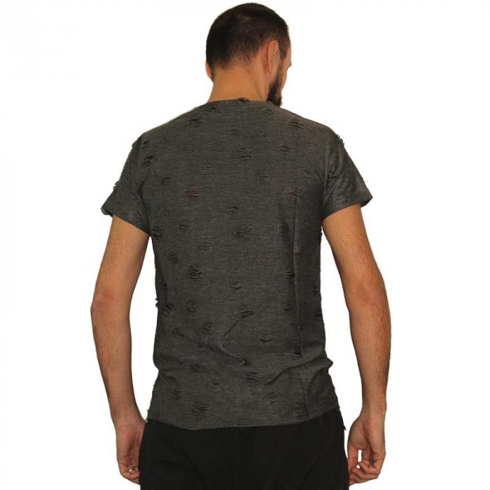 Tricou Streetwear HM-5461 2