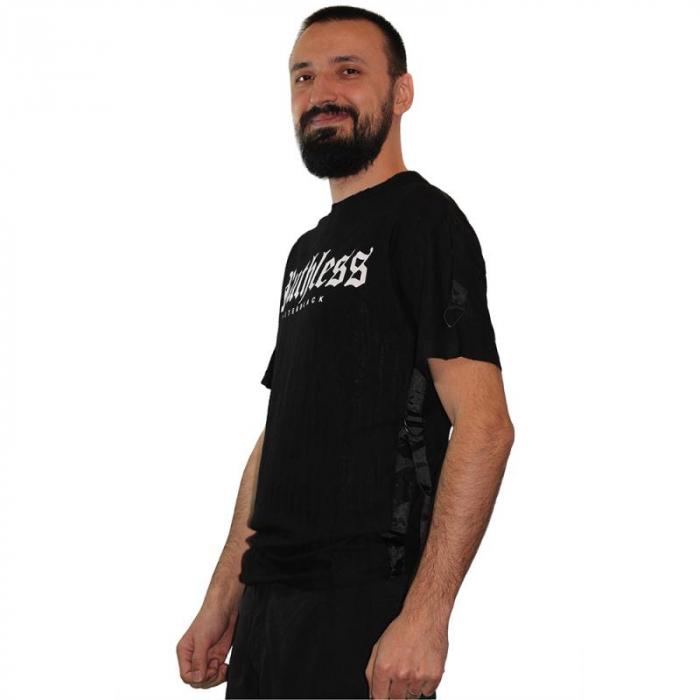 Tricou Streetwear HM-5855 1