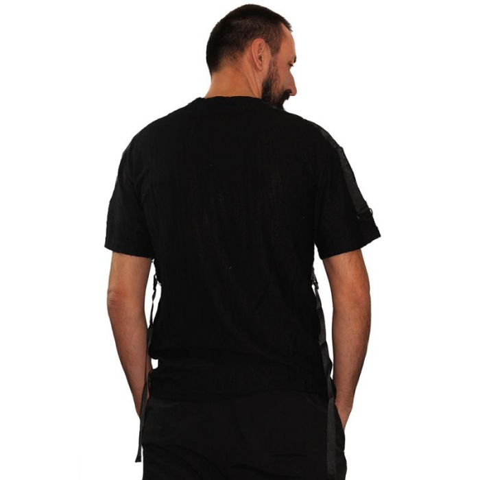 Tricou Streetwear HM-5855 2