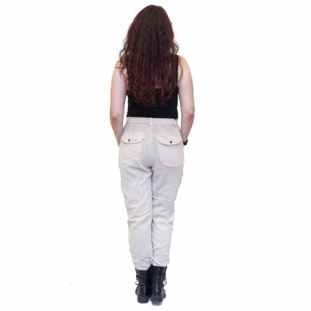 Pantaloni albi2