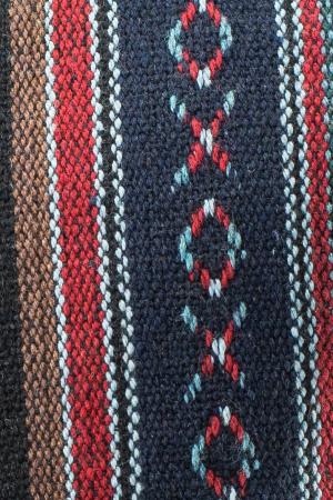 Borseta Tie Dye - Horse [4]