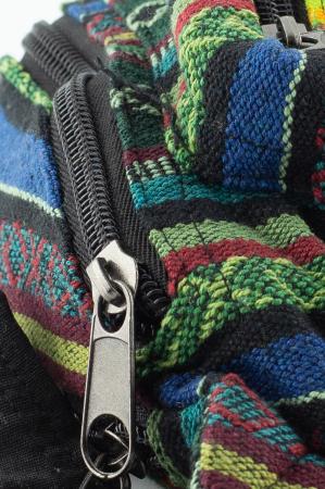 Borseta Tie Dye - Horse 24