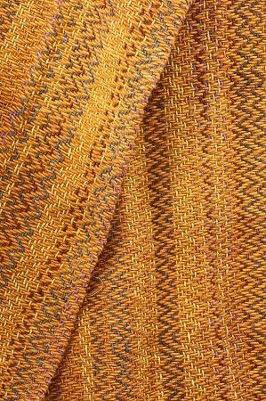 Jacheta femei scurta portocalie3