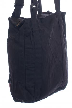 Geanta de umar din bumbac - Model 43