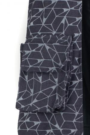 Geanta de umar - Neagra [3]