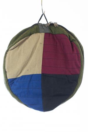 Geanta multifunctionala din bumbac - Model 22