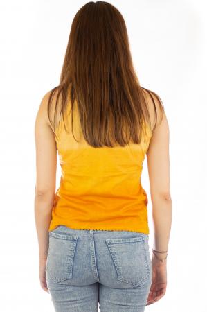 Maiou de vara - Yellow [4]
