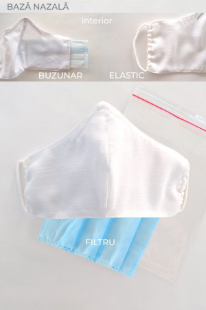 Masca bumbac cu filtru pentru adulti - Website3