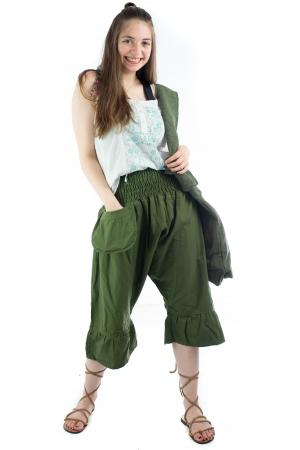 Outfit Ucca - Seri de vara [1]