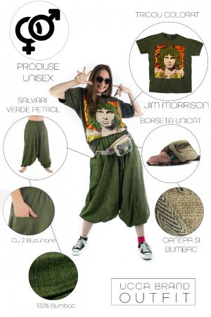 Outfit Ucca - Miros de Festival [0]
