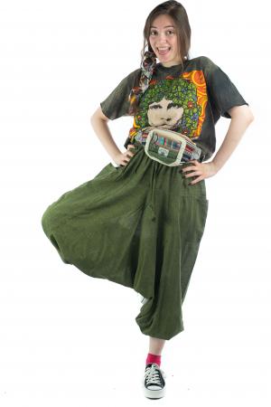 Outfit Ucca - Miros de Festival [1]