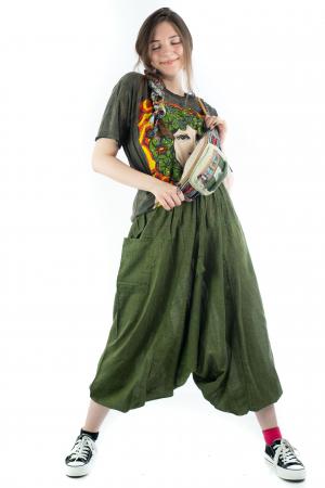 Outfit Ucca - Miros de Festival [2]