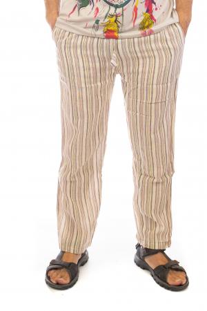 Pantaloni cu dungi - Model 3 [0]