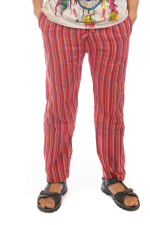 Pantaloni cu dungi - Model 5 [0]