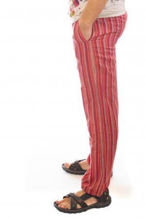 Pantaloni cu dungi - Model 5 [1]