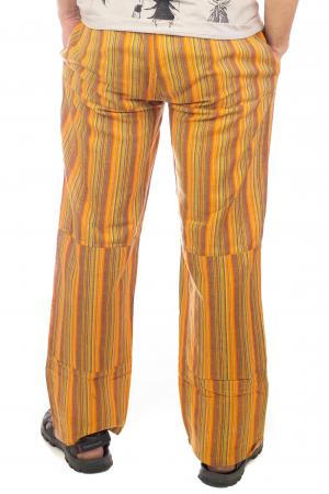 Pantaloni cu dungi - Model 10 [2]