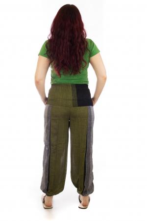 Pantaloni lejeri - model 73