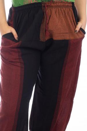 Pantaloni lejeri - model 81