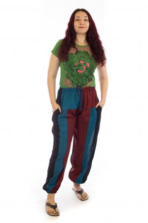 Pantaloni lejeri - model 90