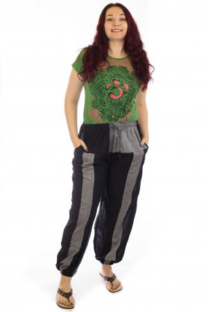 Pantaloni lejeri - model 61