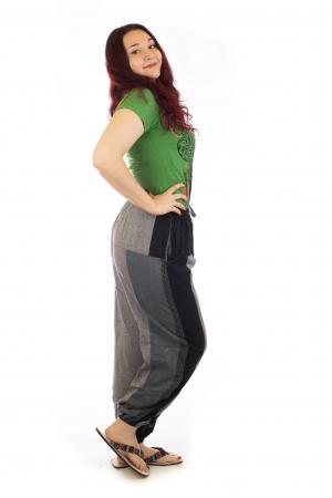 Pantaloni lejeri - model 63
