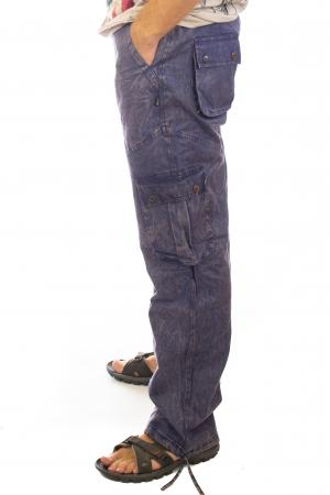 Pantaloni lungi de barbati - Model 22