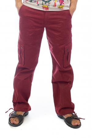 Pantaloni lungi de barbati - Model 3 [0]