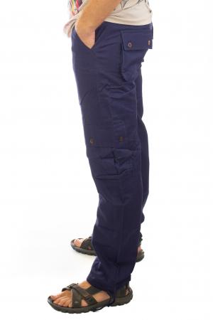 Pantaloni lungi de barbati - Model 5 [2]