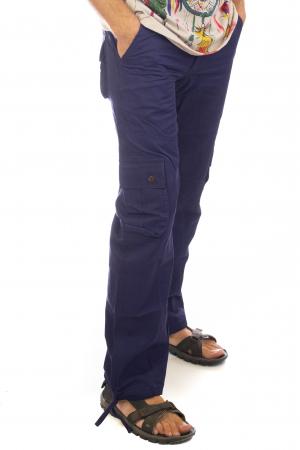 Pantaloni lungi de barbati - Model 5 [1]