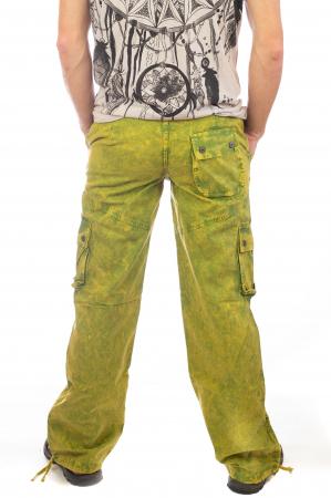 Pantaloni lungi de barbati - Model 7 [1]