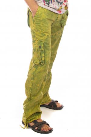 Pantaloni lungi de barbati - Model 7 [2]