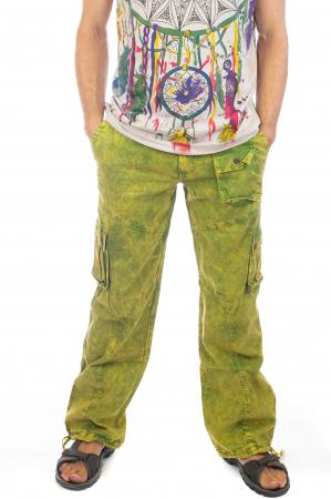 Pantaloni lungi de barbati - Model 7 [3]