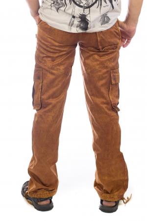 Pantaloni lungi de barbati - Model 9 [0]